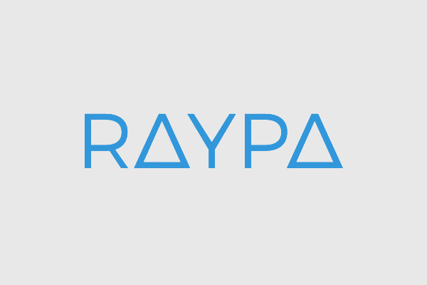 raypa-support