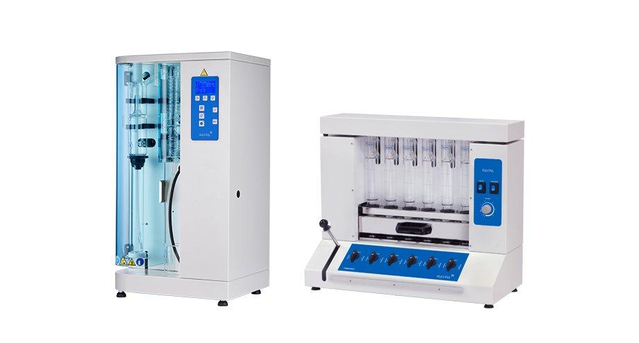 raypa leading lab technologiesraypa rh raypa com